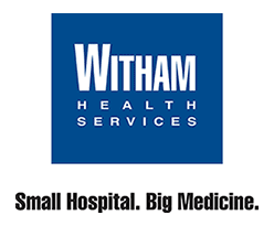 witham-health-services