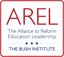 Alliance to Reform Education Leadership
