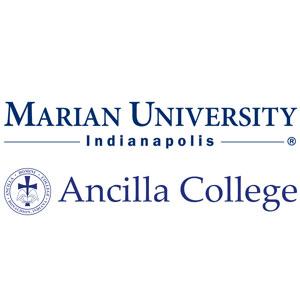Ancilla-Marian