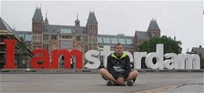 Chad_Roberts_Netherlands