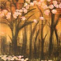 claire-crane-pond-painting