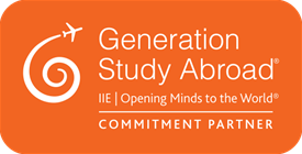 GSA_partner_logo_orange