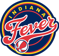 Indiana_Fever_logo.svg