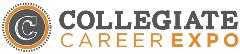 NEW Collegiate_Career_Expo_Logo_Final