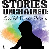 Stories Unchained Cover - Copy