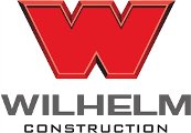 F.A. Wilhelm Construction Co.