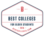 2016-best-colleges-for-older-students-seal