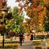 Marian Univ-Fall-39