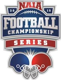 Football Series website