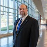 Marian lands new dean for medical school