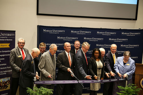 Norman-Center-Ribbon-Cutting