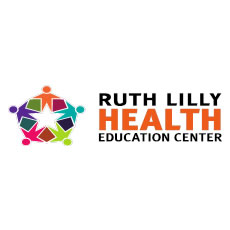 Ruth Lilly Health Education Center